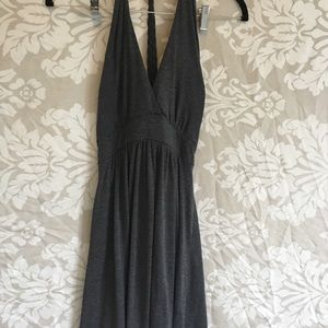 Delicious dress size small